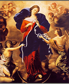 12_8_Mary Untier Of Knots