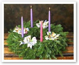 Advent-wreath-wk2-m