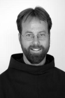 Friar John Bamman, OFM Conv.