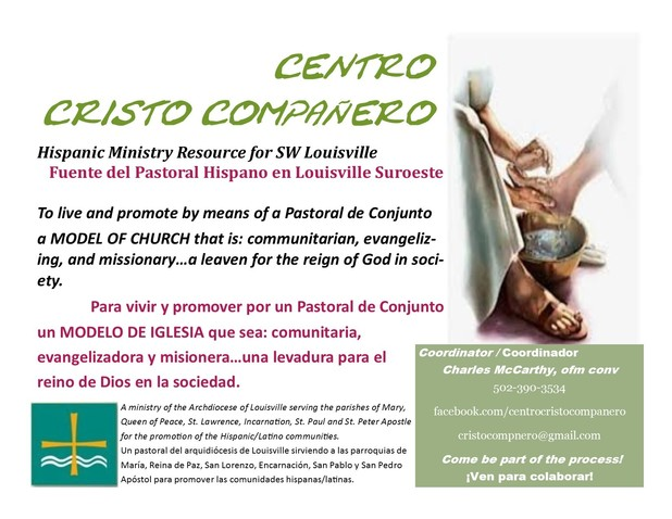 15-05-ccc-info-mission-statement-bilingual