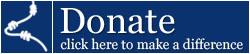 donate-large