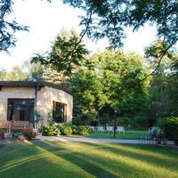Franciscan Retreats and Spirituality Center at Prior Lake, MN