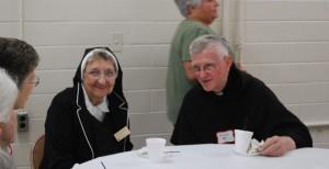 Fr. Ken Gering