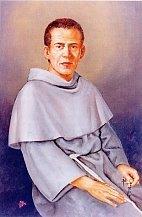 Francis Zirano