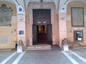 Roma-20140424-00124