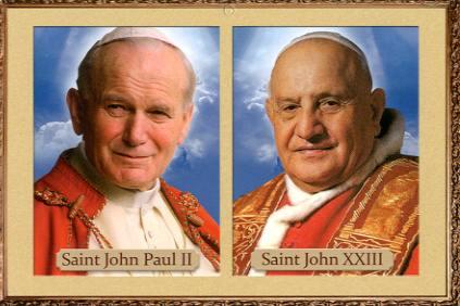 canonization001