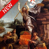 web_image_new_2
