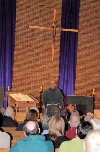 jim preaching at sjb web
