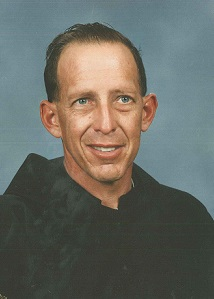 Pearson John (8)