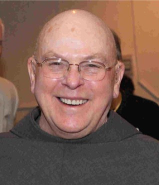 +Fr. Howard Hansen (1930-2011)