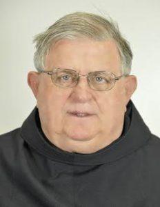 Fr. Joel
