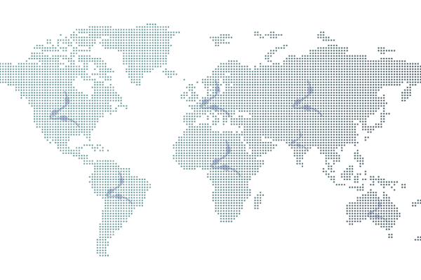 global-brotherhood